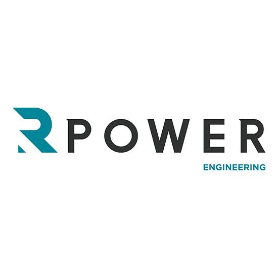 R-power-eng-logo
